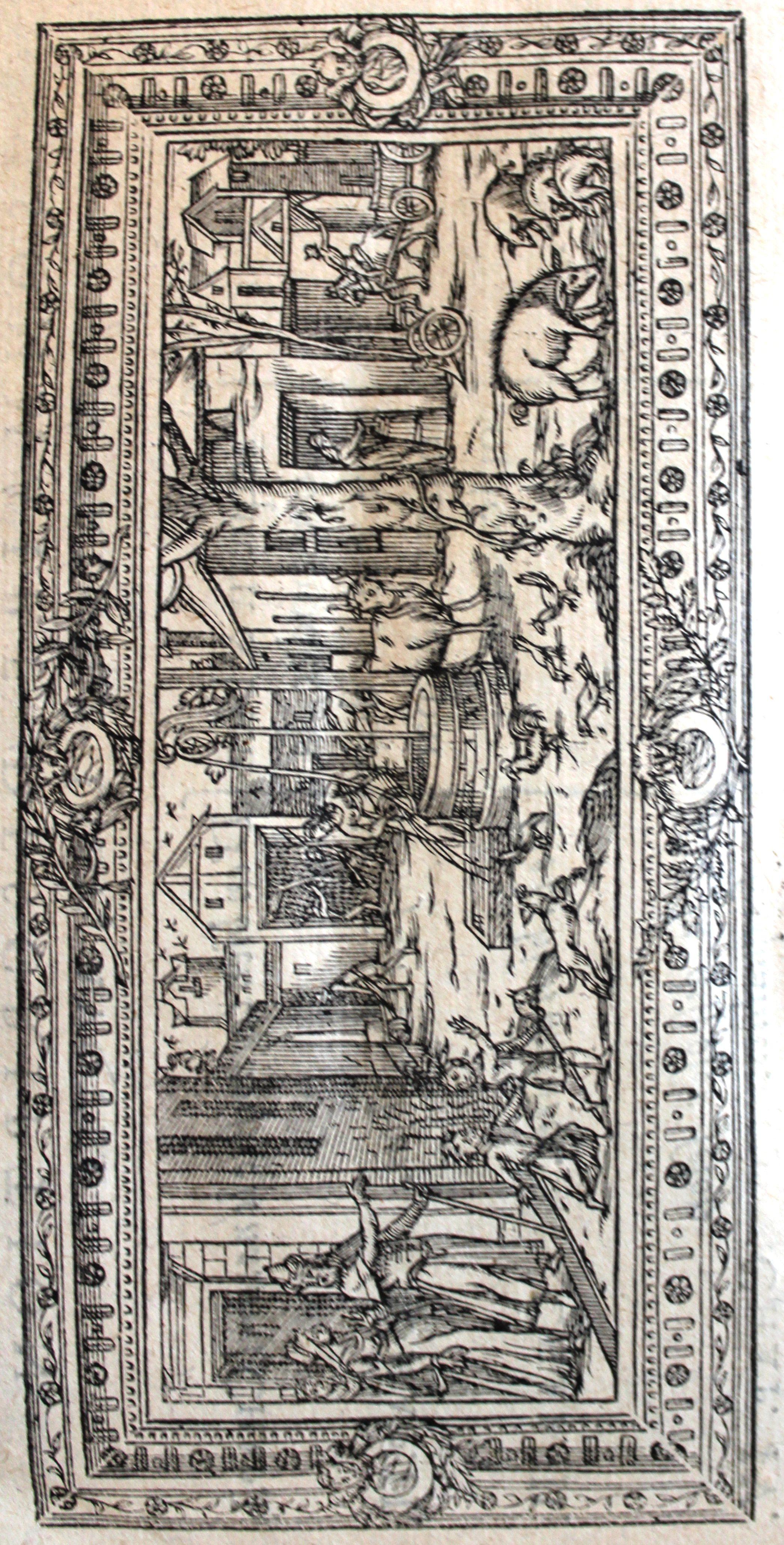 Illustration Chapitre 1 1600