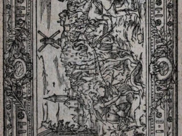 Illustration chapitre 3 1600