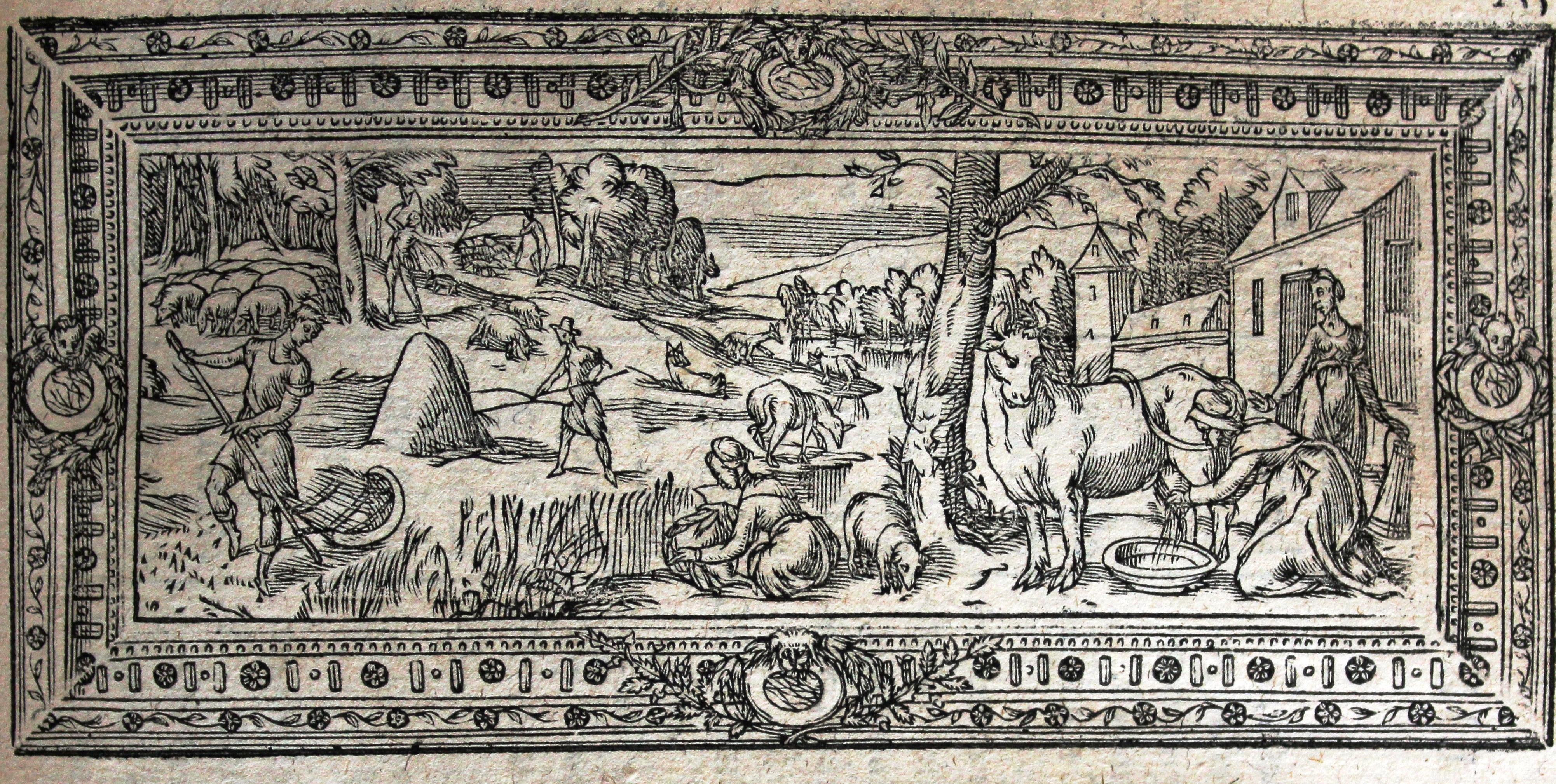 Illustration chapitre 4 1600