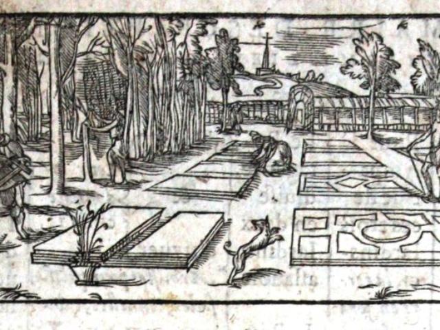 Illustration chapitre 6 1603