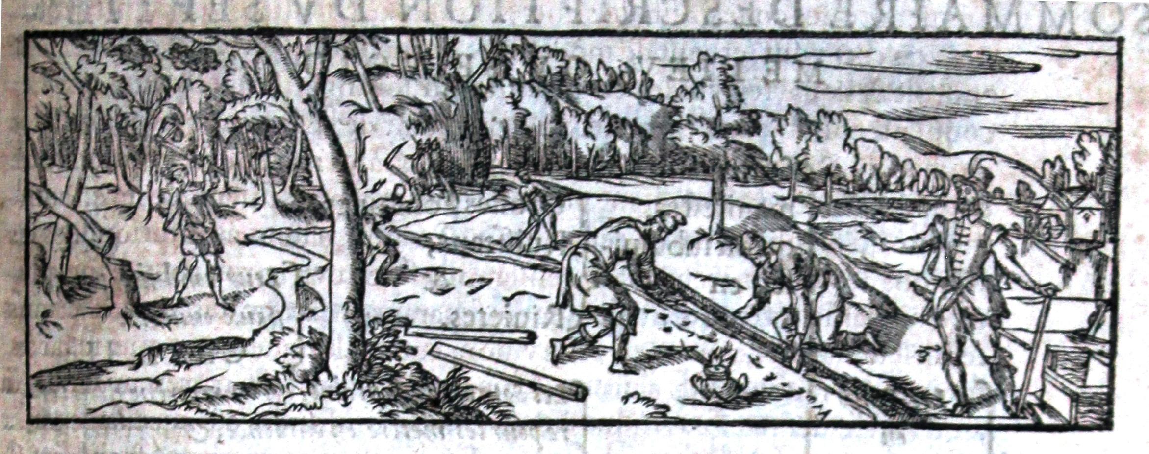 Illustration chapitre 7 1603