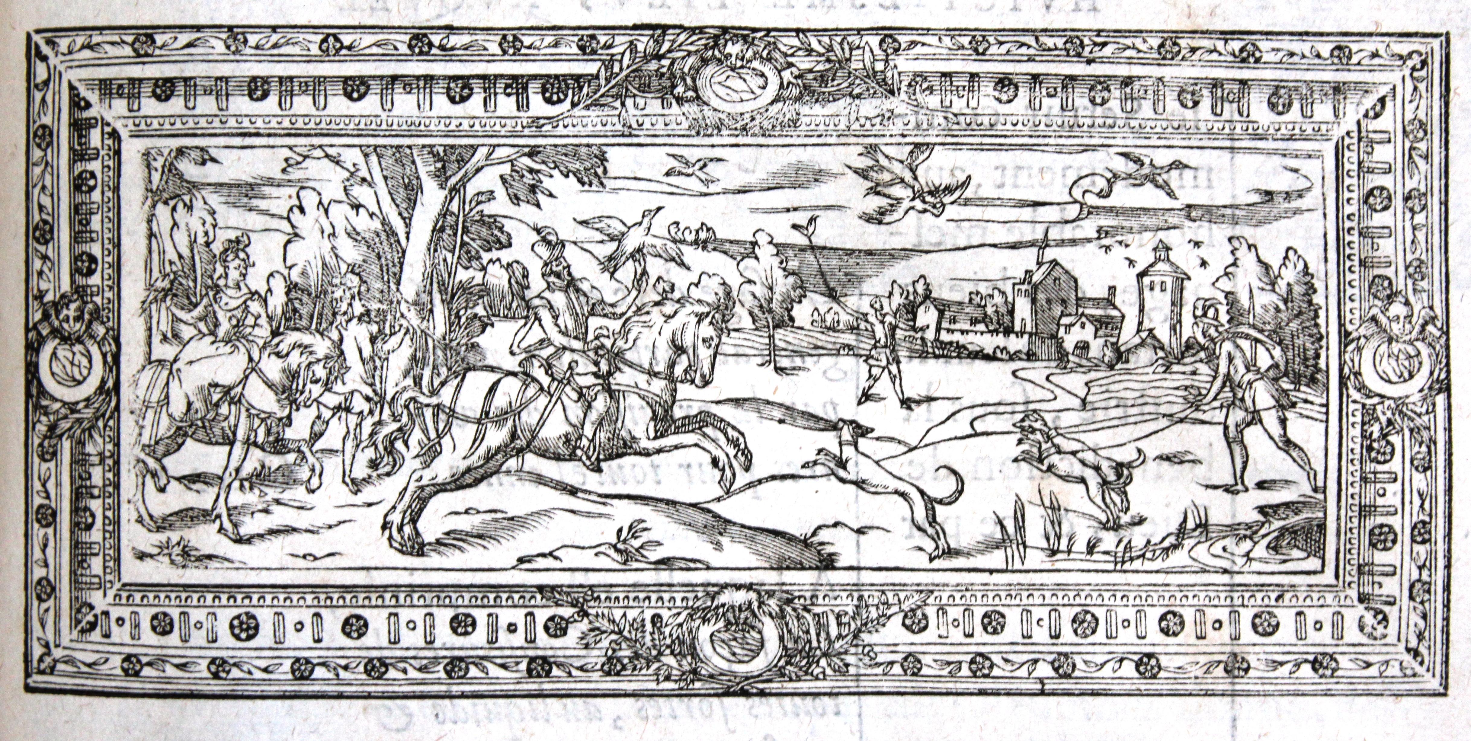 Illustration chapitre 8 1600